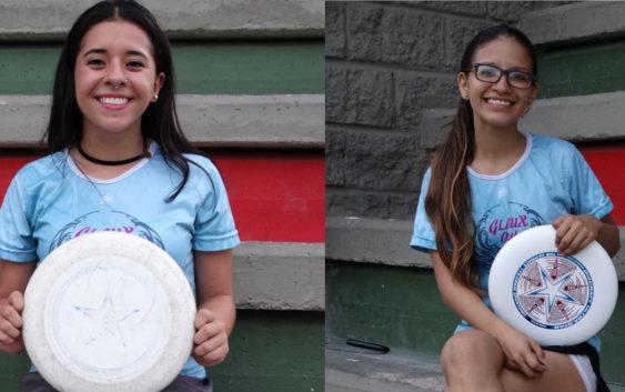 El Ultimate Frisbee: los valores de lo alternativo