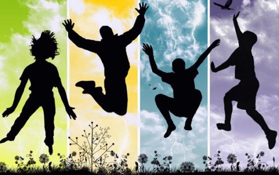 El 25 de abril comienza en Neiva el Encuentro Internacional de Juventud y Comunicación para el Cambio Social