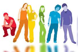 Inicia el Encuentro Internacional de Juventud