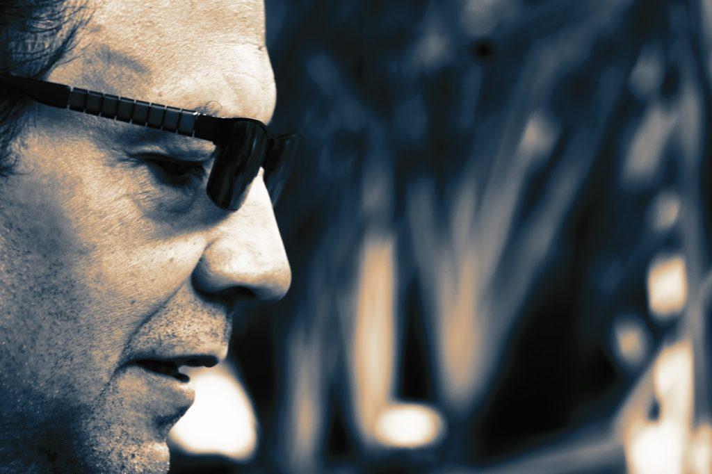 La crónica sirve para que podamos comprender realidades humanas que han permanecido en las sombras: Alberto Salcedo Ramos