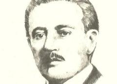 El legado universal de José Eustasio Rivera