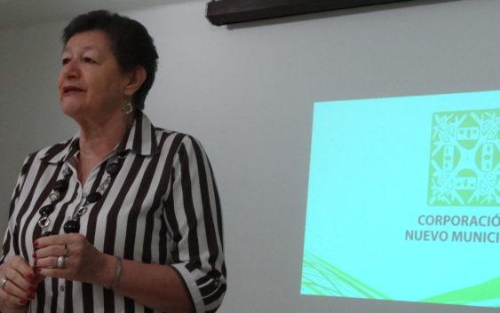 Balance favorable de la Red de Apoyo a las veedurías ciudadanas en Neiva