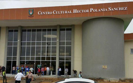 Pitalito requiere nuevos espacios para la recreación y el deporte